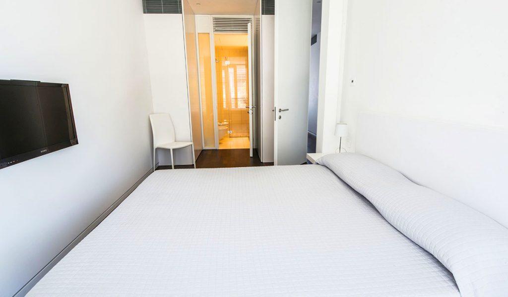 Appartamento Jesolo The Beach Houses 207 (2)