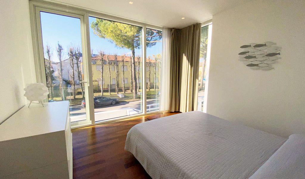Appartamento Jesolo The Pool Houses 110 (12)