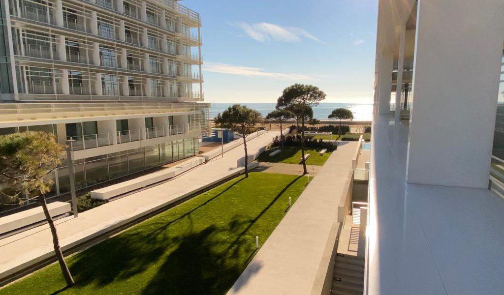 Appartamento Jesolo The Beach Houses 206 (18)