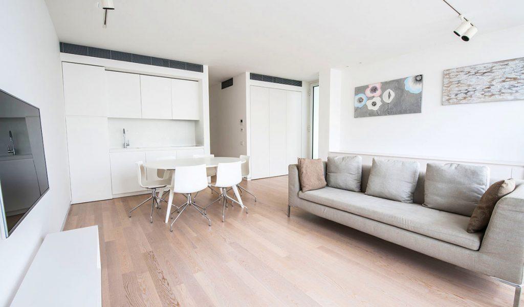 Appartamento Jesolo The Beach Houses 505 (6)