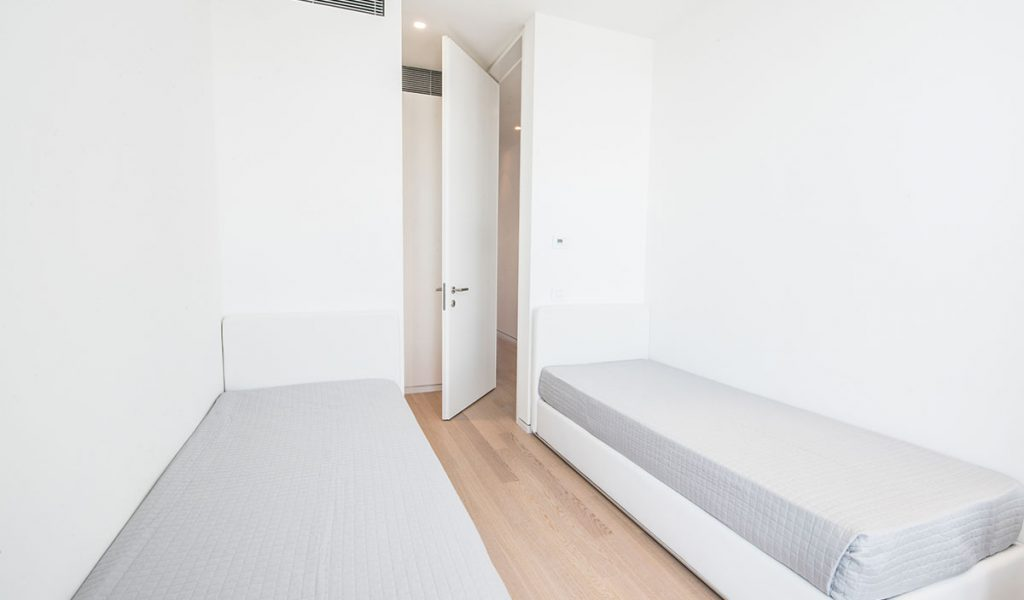 Appartamento Jesolo The Beach Houses 505 (8)