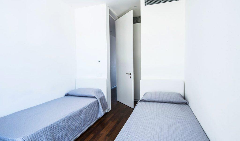 Appartamento Jesolo The Beach Houses 602 (1)