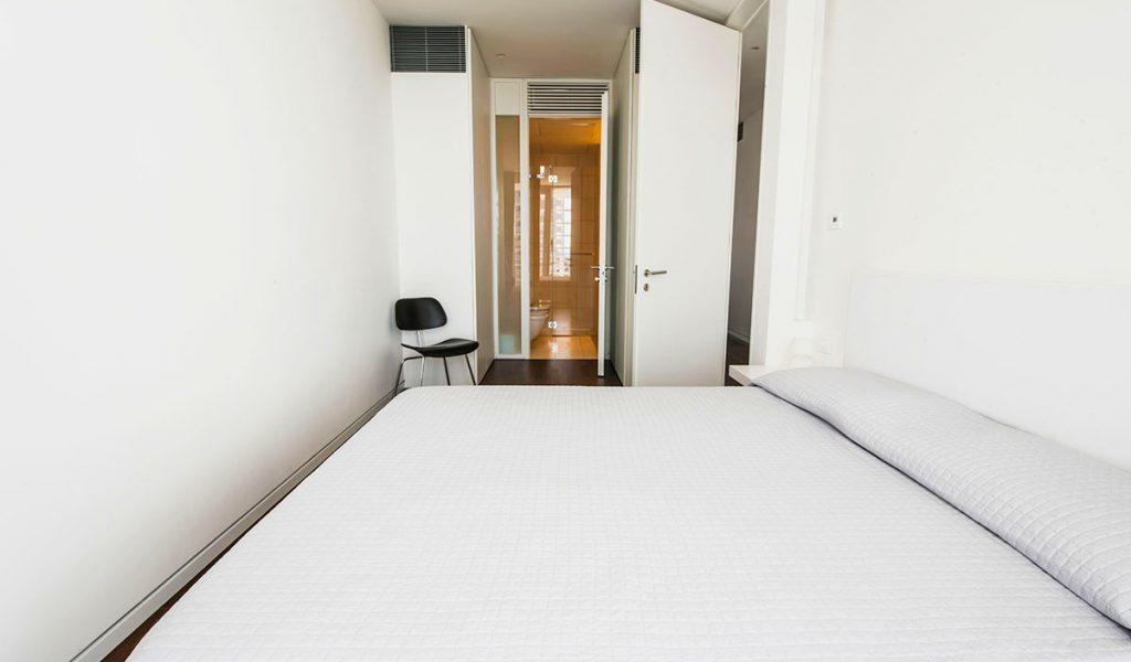 Appartamento Jesolo The Beach Houses 602 (7)
